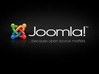 Joomla 2.5.6 - Básico e Avançado