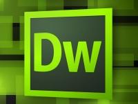 Adobe Dreamweaver CS6 - Intermediário e Avançado