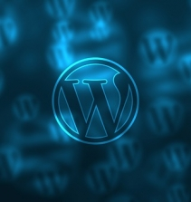 Curso de Criação de Blog Wordpress com certificado