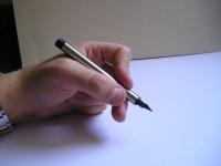 Planejamento de Texto: Como redigir todo tipo de texto com eficiência e de forma planejada