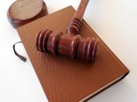 Direito Administrativo: Improbidade Administrativa