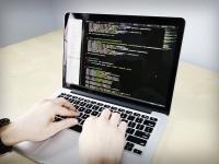 PHP: Consultar, Inserir, Editar e Excluir utilizando a classe PDO