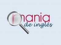 Inglês para Iniciantes - A3