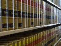 Direito Constitucional: Constituição