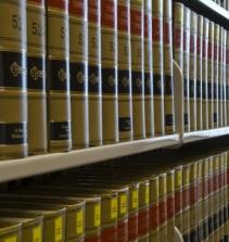 Curso de Direito Constitucional: Constituição com certificado