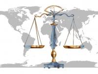 Direito Constitucional: Poder Constituinte