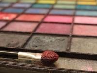 Introdução a Maquiagem Profissional