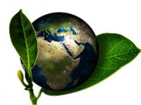 Práticas de Educação Ambiental
