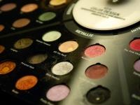 Aperfeiçoamento em Maquiagem Profissional