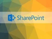 Criando uma Intranet com o SharePoint Online
