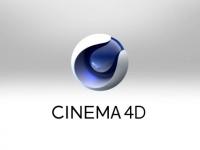 Cinema 4D - Modelagem, Efeitos Visuais e Animações