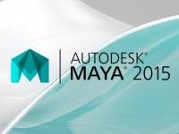 Maya 3D - Do Básico ao Avançado
