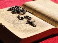 Credo - O Símbolo dos Apóstolos