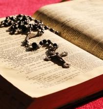 Curso de Credo - O Símbolo dos Apóstolos com certificado