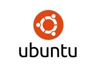 Linux Ubuntu e Libre Office