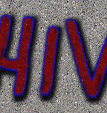 Curso de Aids e HIV com certificado