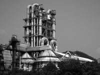 Desenhos e Projetos de Tubulações Industriais