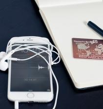 Curso de Introdução ao E-commerce com certificado