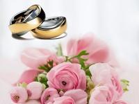 Acessórios de Casamento Artesanais