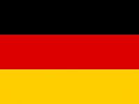 Alemão - Nível Básico