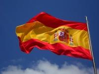Espanhol - Nível Básico