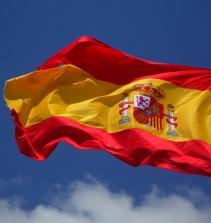 Curso de Espanhol - Nível Básico com certificado