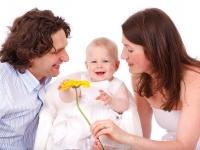 Formação para Pais