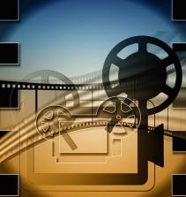 Roteiro de Cinema