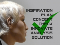 Introdução a Motivação Pessoal e Profissional