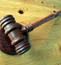 Direito Constitucional: Princípios Fundamentais