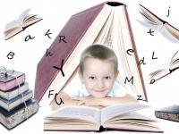 Importância do Reforço Escolar