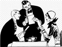 Inglês para restaurante e hotelaria - Iniciação