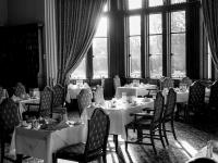 Inglês para Restaurante e Hotelaria - Intensivo