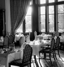 Curso de Inglês para Restaurante e Hotelaria - Intensivo com certificado