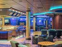 Inglês para restaurante e hotelaria - Intermediário
