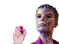 Iniciação às Tecnologias de Informação e Comunicação