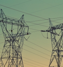 Básico de Eletricidade