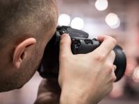 Básico de Fotografia