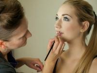 Básico de Maquiagem
