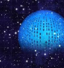 Introdução à Internet