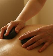 Básico de Massagens