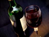 Básico de Vinhos