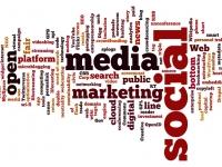 Introdução às Técnicas de Marketing e Vendas