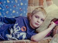 Básico Doenças Infantis