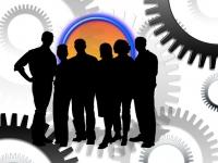 Introdução à Gestão das Organizações