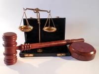 Direito Constitucional: Instrumentos de tutela das liberdades