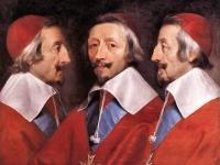 História Moderna (Estados Nacionais e Absolutismo)