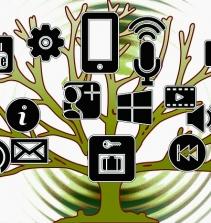 Como criar um perfil corporativo para redes sociais