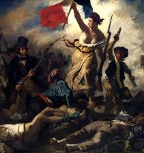 Curso de Revolução Francesa e Era Napoleônica com certificado