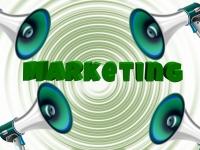 Marketing de Conteúdo Básico